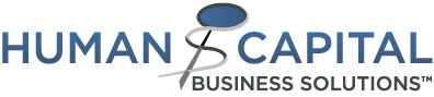 Human Capital Business Solutions