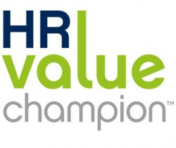 hrvalue-new-champ