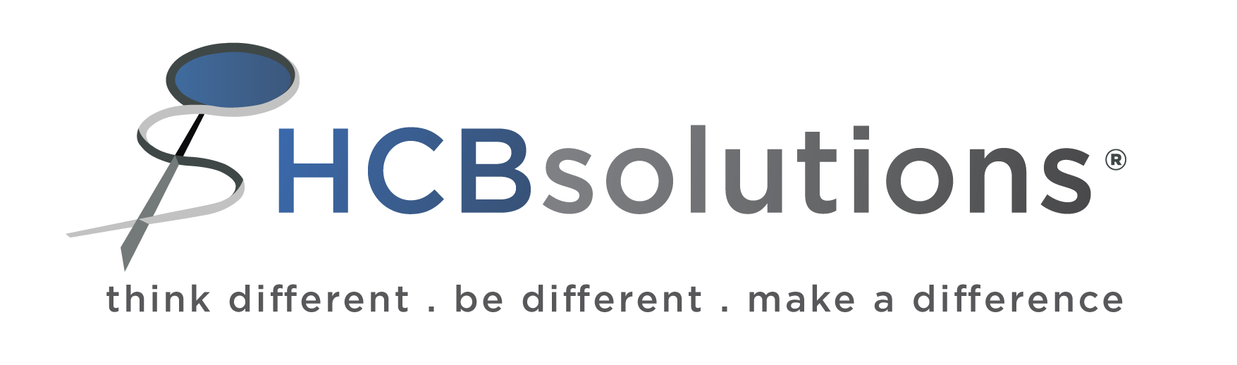 Human Capital Business Solutions | HCBsolutions